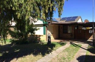 187 Dubbo St, Warren NSW 2824