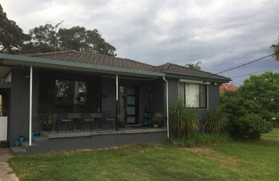 Picture of 103 MELBOURNE STREET, Oxley Park NSW 2760
