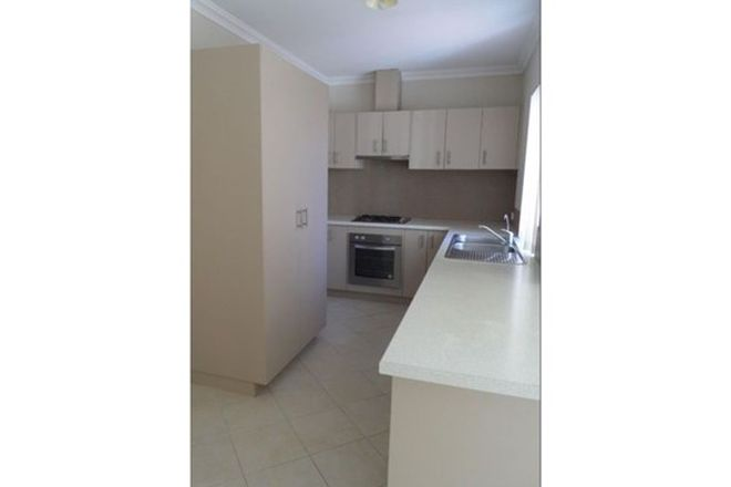 Picture of 1/6 Dudley Street, MIDLAND WA 6056