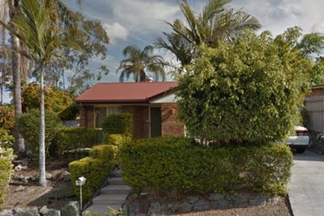 Picture of 10 Sandra Ann Drive, EDENS LANDING QLD 4207