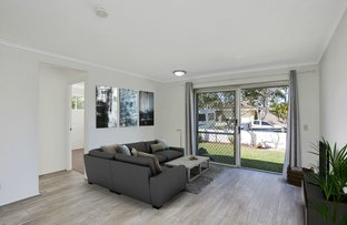 1/3 Peacock Place, Burleigh Waters QLD 4220