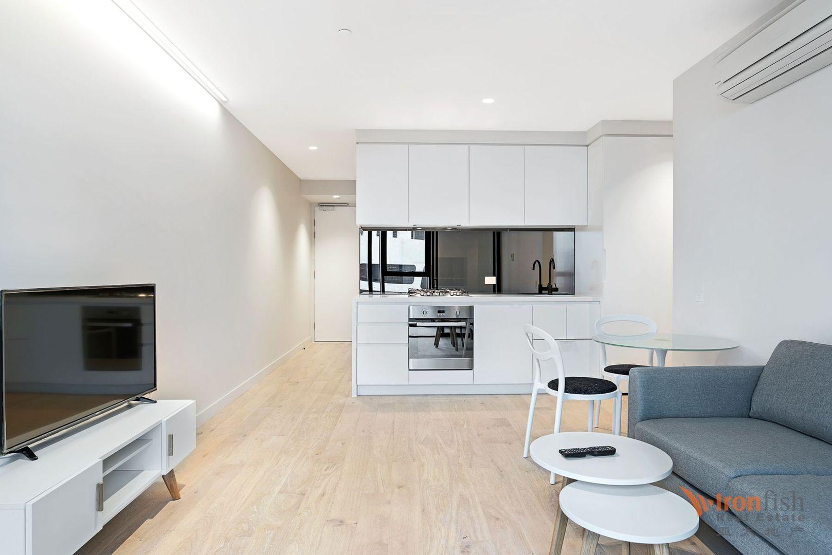 5306/442 Elizabeth Street, Melbourne VIC 3000, Image 2