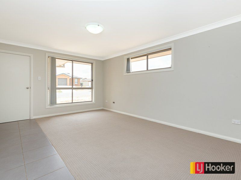 6A Brushbox Grove, Oxley Vale NSW 2340, Image 2