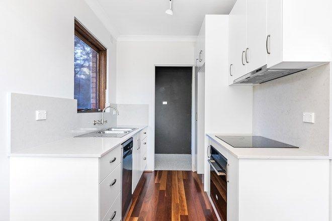 Picture of 2/24 Julia Street, ASHFIELD NSW 2131