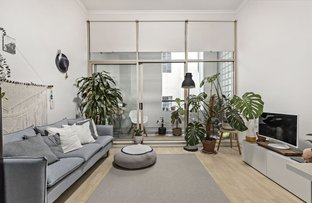 Picture of 115/105 Campbell Street, Surry Hills NSW 2010