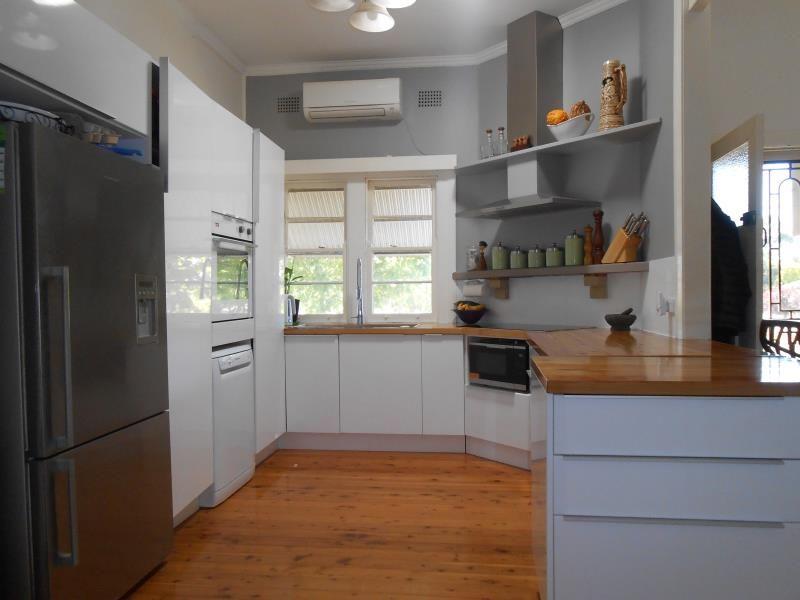 101 Piper Street, Tamworth NSW 2340, Image 2