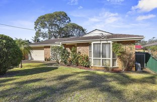 Picture of 50 Oval Drive, Shoalhaven Heads NSW 2535