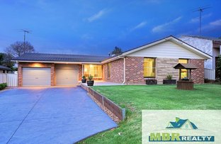 17 Lewis Street, Silverdale NSW 2752