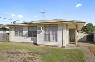 Picture of 5 Gull Street, Norlane VIC 3214