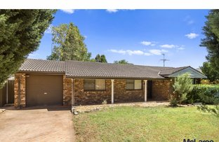 Picture of 36 Macintyre Crescent, Ruse NSW 2560