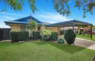 Picture of 14 Clifford Court, Goodna QLD 4300