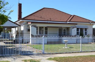Picture of 127 Victoria Street, Kerang VIC 3579