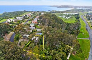 Picture of 38 Keating Drive, Bermagui NSW 2546
