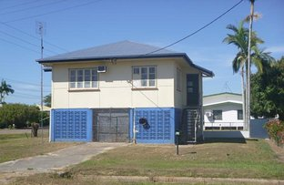 Picture of 43 Morehead Street, Ingham QLD 4850