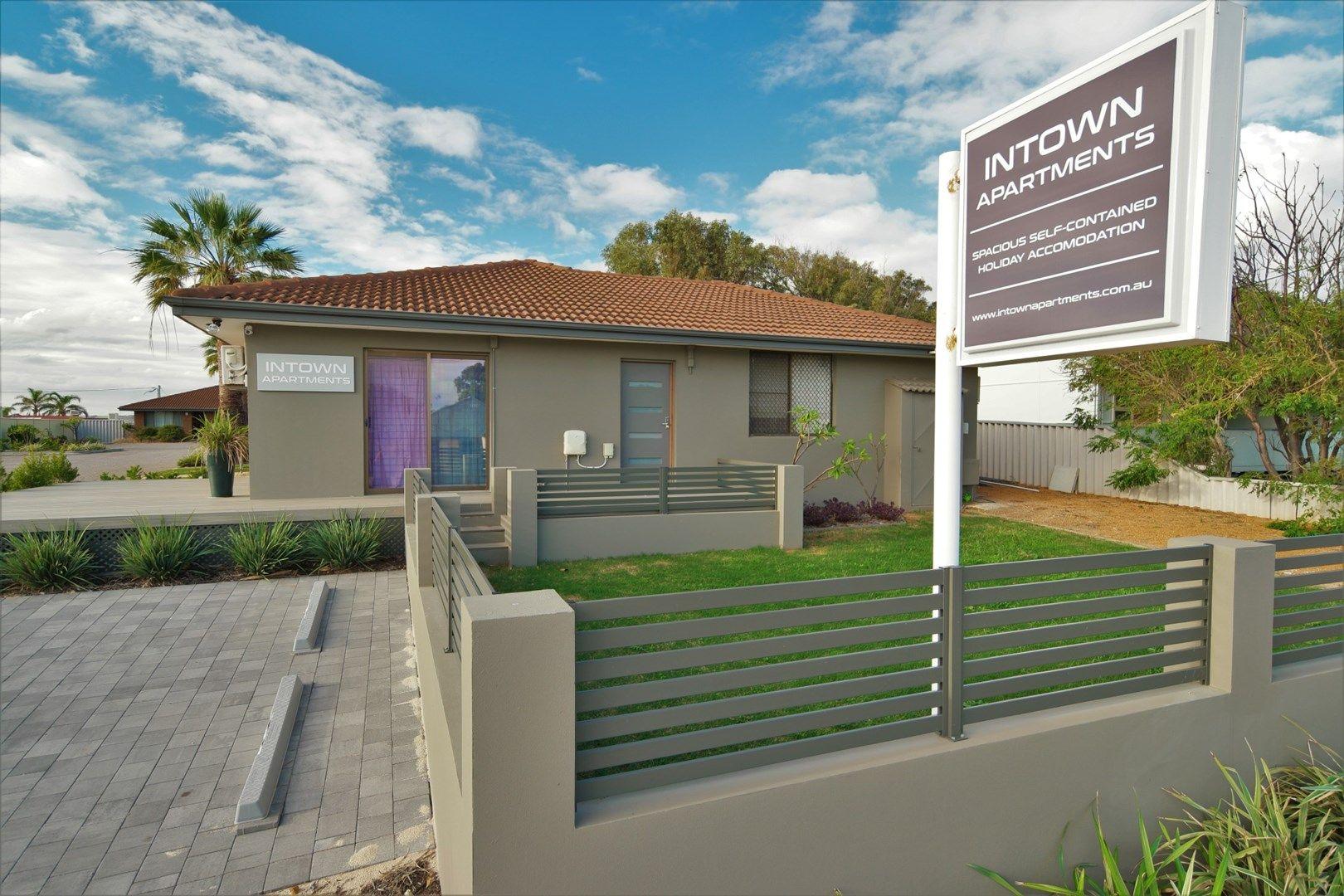 7/75 Eastern Road, Geraldton WA 6530, Image 0