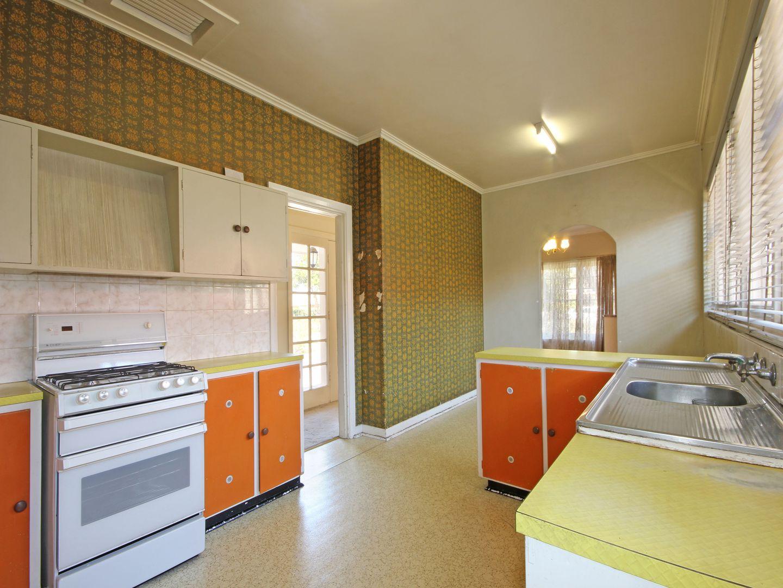 59 Lasscock Avenue, Lockleys SA 5032, Image 1