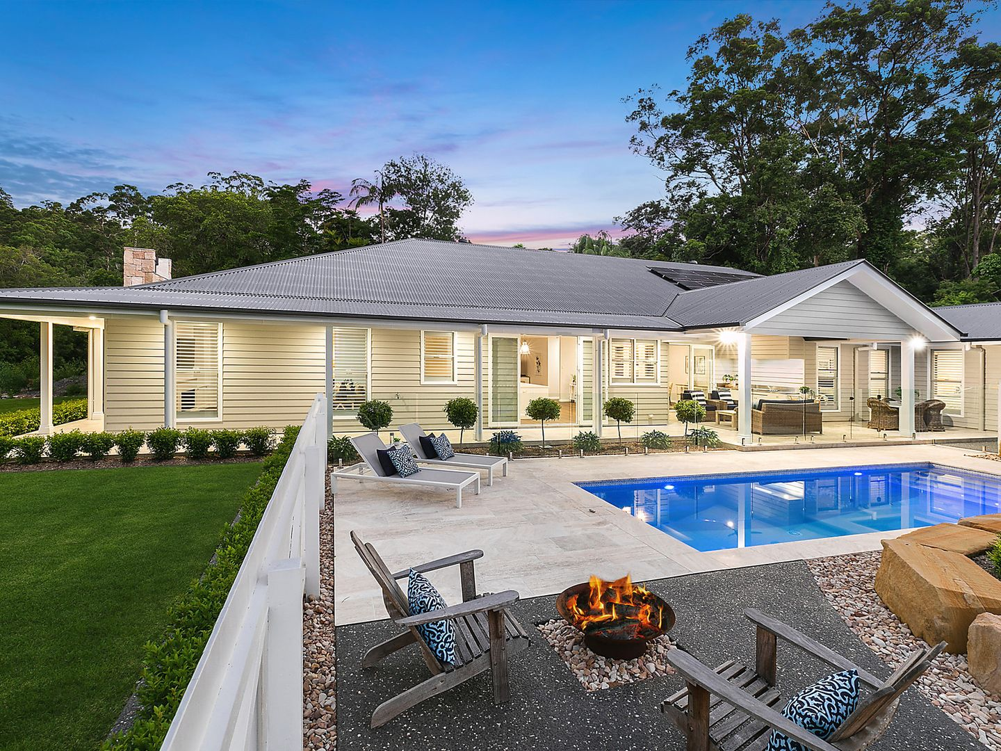 68 Anning Road, Forest Glen QLD 4556, Image 0