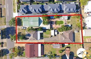 Picture of 60 & 62 Canberra Street, Oxley Park NSW 2760