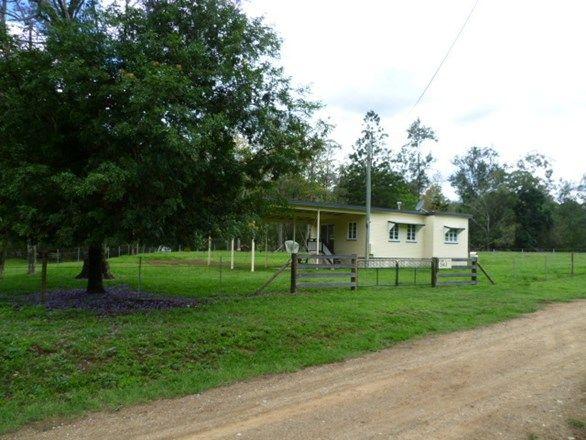 1361 Mount Byron Road, Mount Byron QLD 4312, Image 0