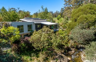 Picture of 6 Twin Rivers Lane, Grove TAS 7109