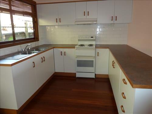 4/46 Geneva Street, Kyogle NSW 2474, Image 2