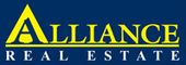 Logo for Alliance Real Estate