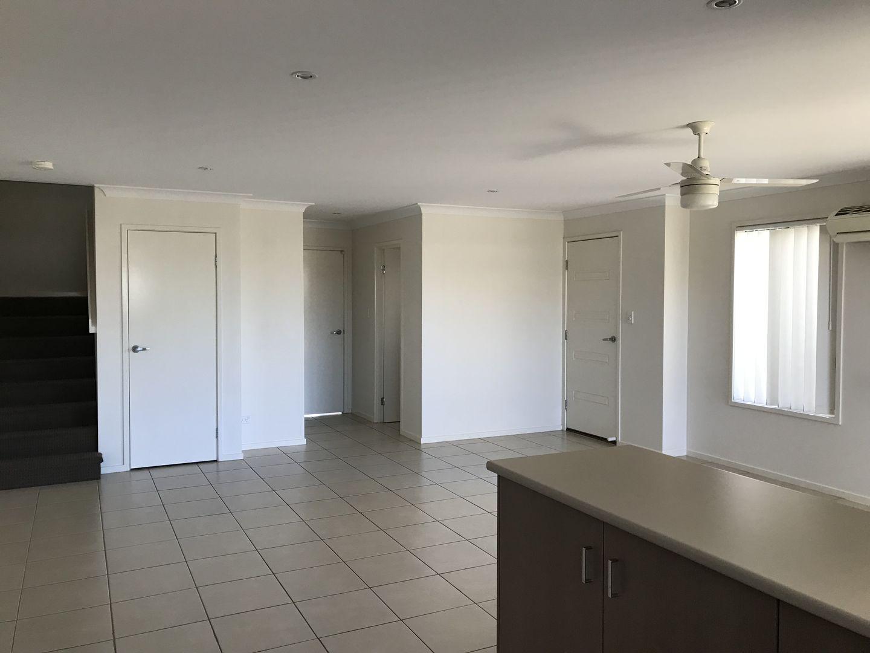 27/6 Sullivan Street, Emerald QLD 4720, Image 1