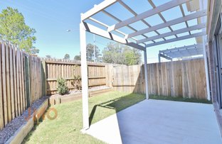 Picture of 4/11 Thistledome Street, Morayfield QLD 4506