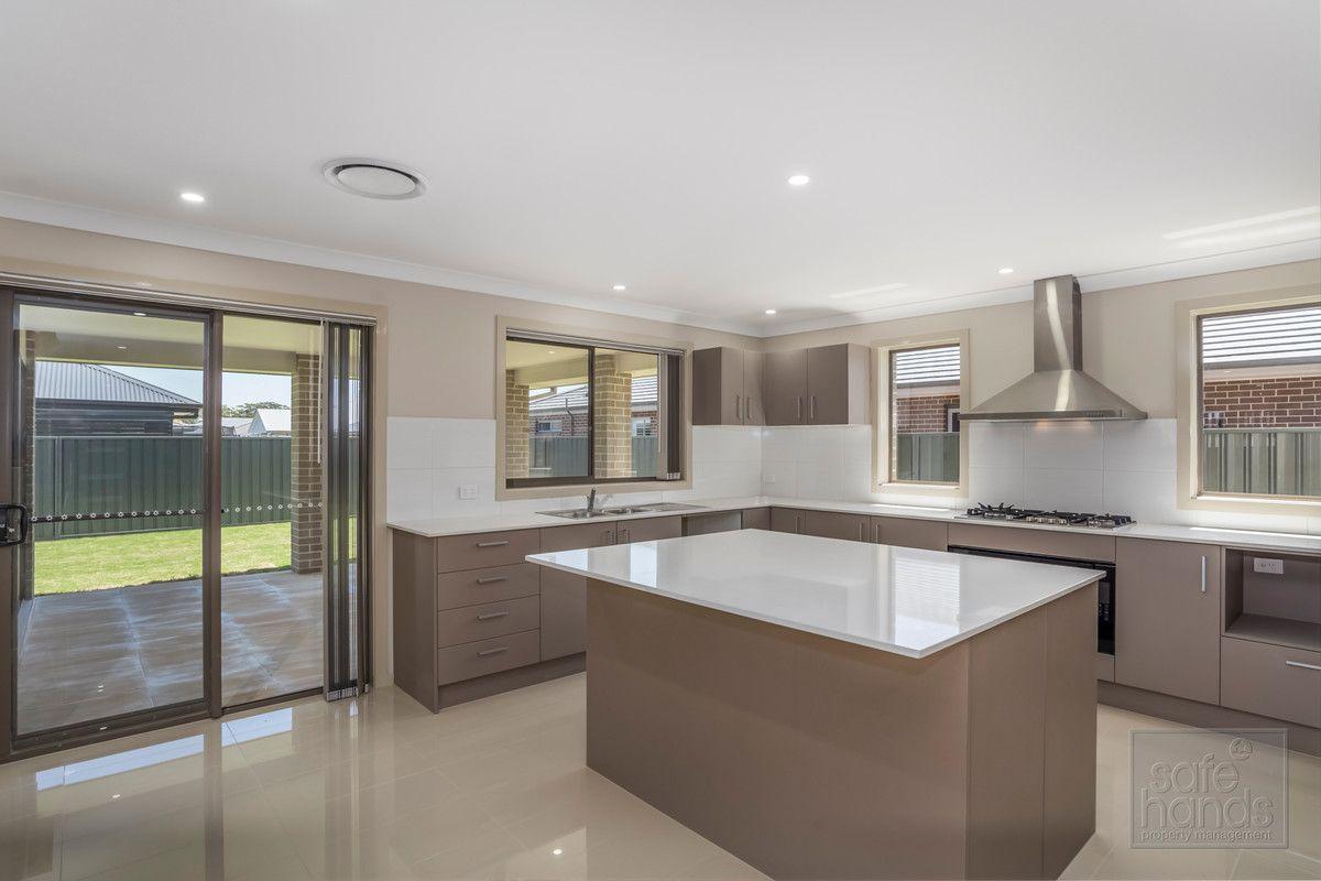 127 Dune Drive, Fern Bay NSW 2295, Image 0