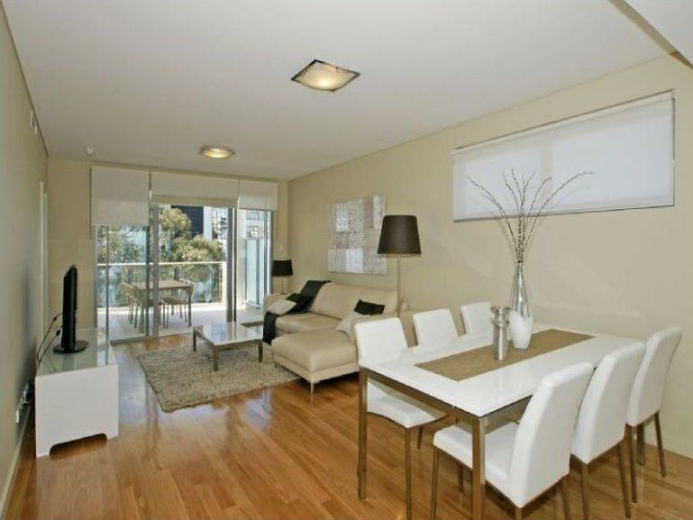 6/31 MILL POINT ROAD, South Perth WA 6151, Image 2