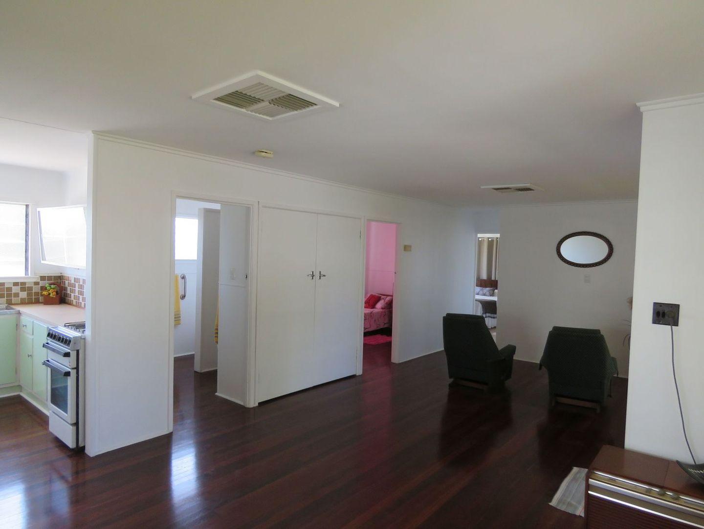 8 Marshall Street, Bowen QLD 4805, Image 2