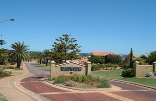 Picture of 10 Reef Boulevard, Drummond Cove WA 6532