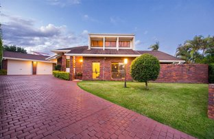 Picture of 19 Mintwood Place, Sunnybank Hills QLD 4109