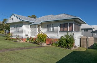 Picture of 63 Burn Street, Camp Hill QLD 4152