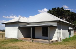 Picture of 360 Tyers Road, Tyers VIC 3844