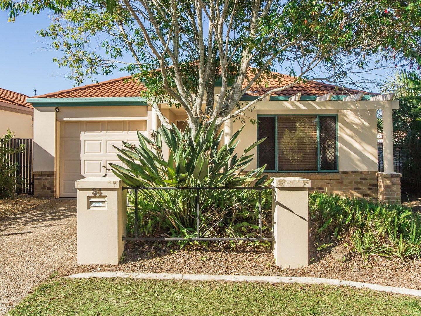 34 Kingarry Circuit, Merrimac QLD 4226, Image 0