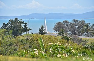 Picture of 21 Bright St, Emu Park QLD 4710