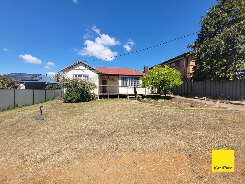 3 Sellar Street, Cooma NSW 2630, Image 0