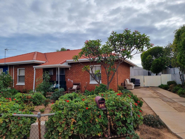 54 Plenty Street, Port Pirie SA 5540, Image 0