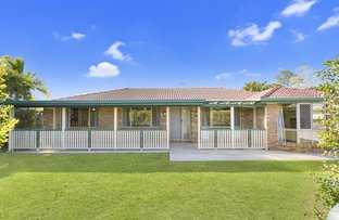 Picture of 47 Rossini Street, Burpengary QLD 4505