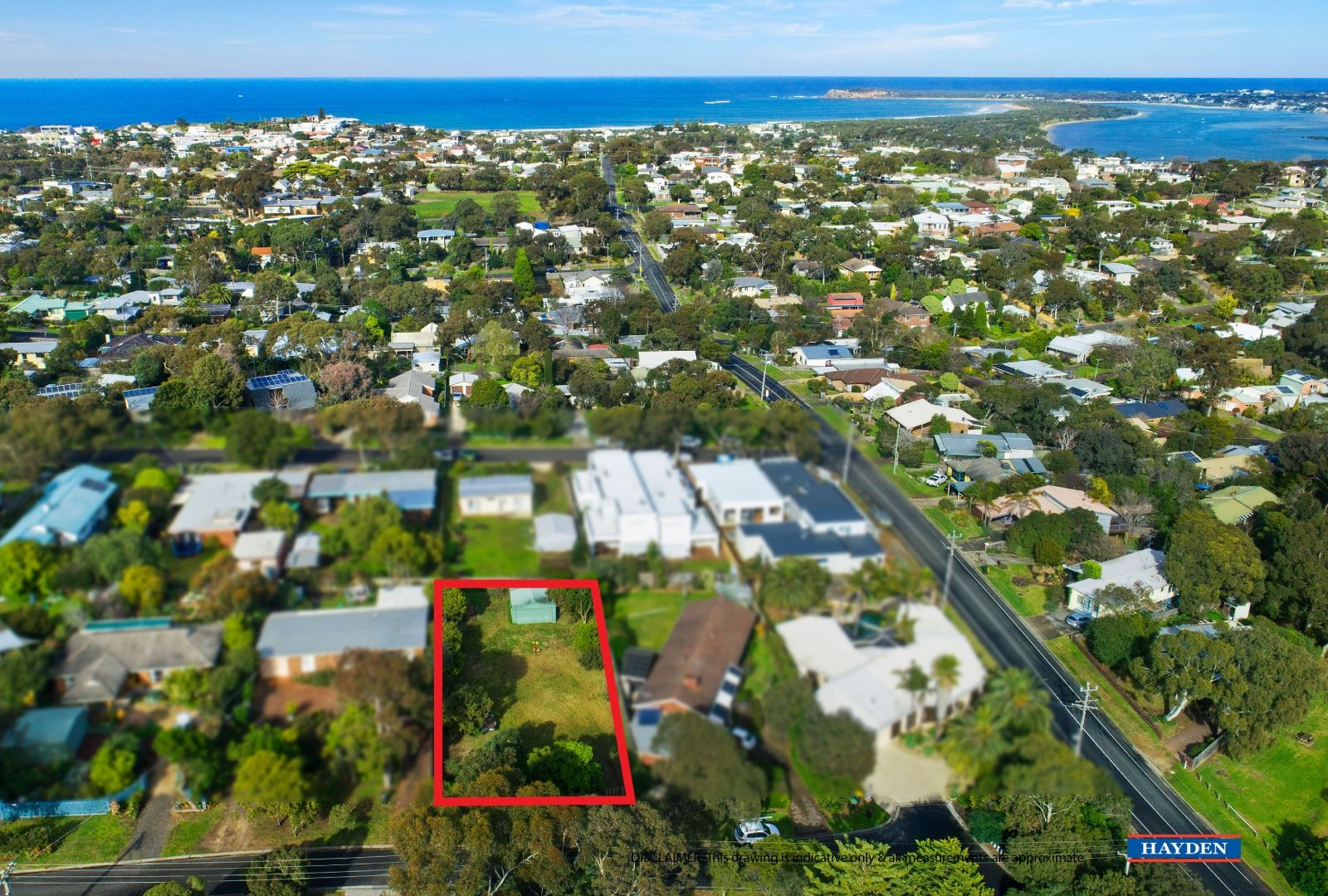 23 Finch Close, Ocean Grove VIC 3226, Image 2