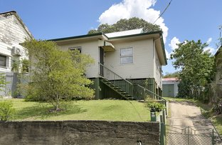 125 Annerley Road, Dutton Park QLD 4102