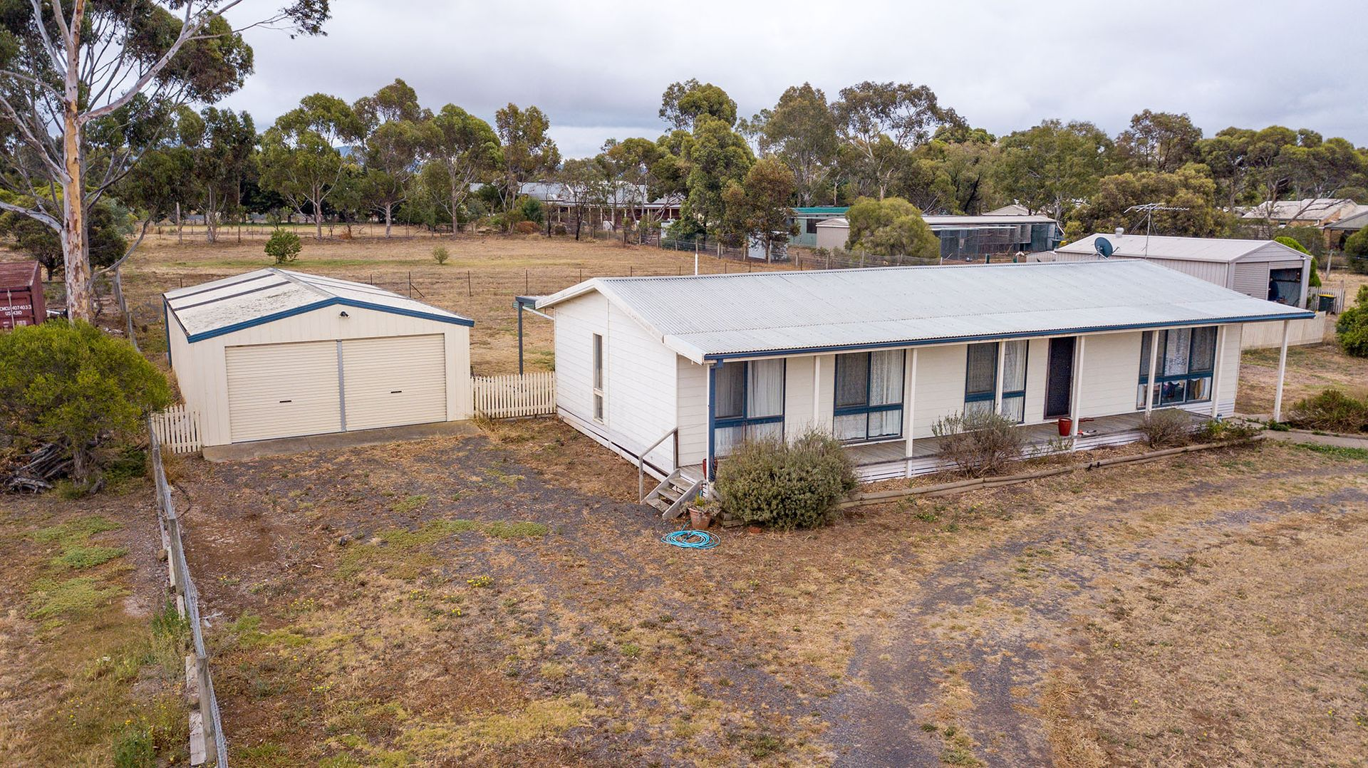 1 Harold Court, Little River VIC 3211, Image 0