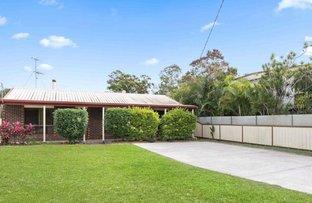 Picture of 22 Macaranga Street, Marsden QLD 4132
