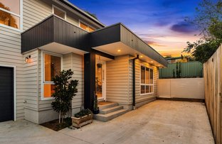 Picture of B/6 Cassidy Street, Queanbeyan West NSW 2620