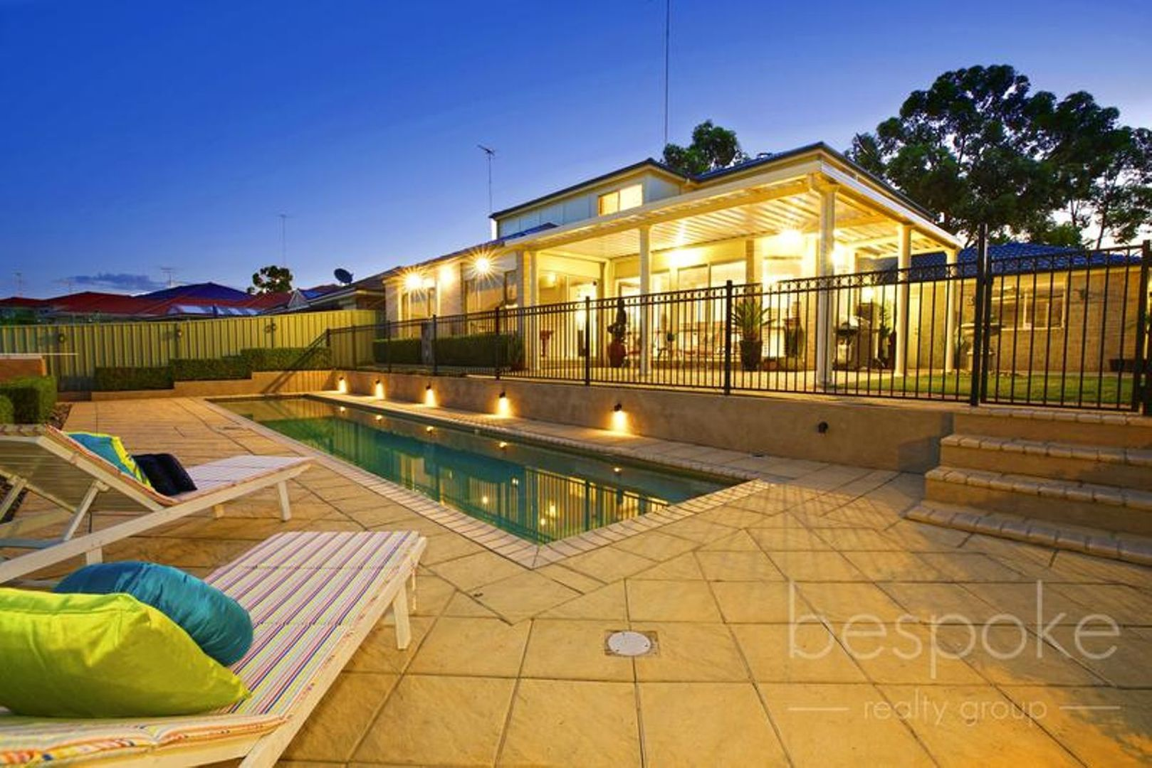24 St Andrews Drive, Glenmore Park NSW 2745, Image 0