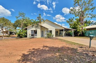 Picture of 3 Monash Court, Durack NT 0830