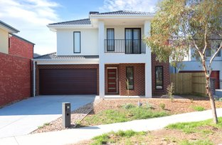 Picture of 45 Sunnybank Drive, Point Cook VIC 3030