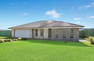 Picture of 49 Banjo Paterson Avenue, Mudgee NSW 2850