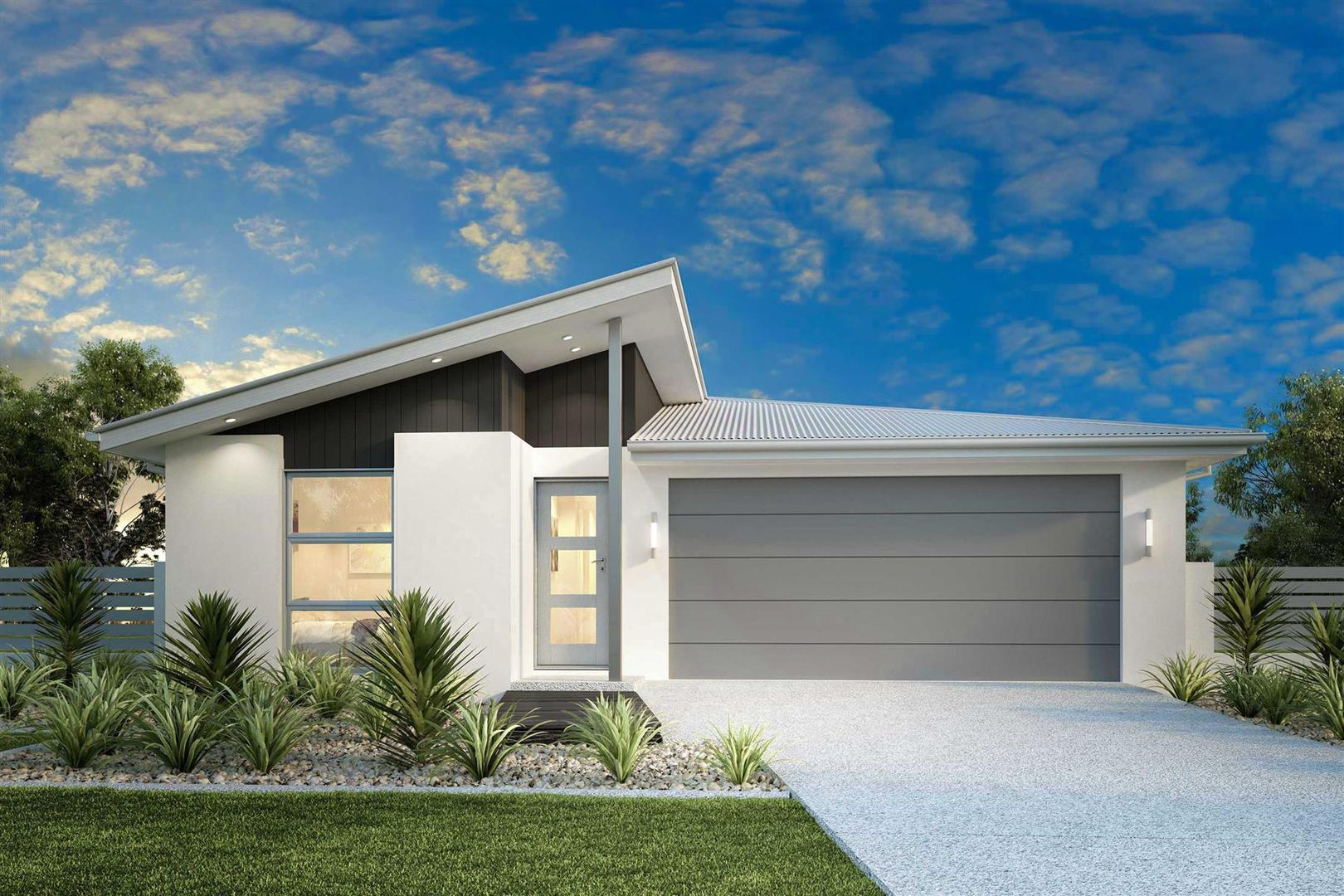 Lot 55 Highland Avenue 'Outlook Estate', Gleneagle QLD 4285, Image 0